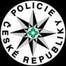 Policejní psycholog – KŘP Středočeského kraje (Praha – Zbraslav)