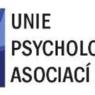 Otevřený dopis a petice s výzvou k doplnění výjimky pro soukromé psychology a psychoterapeuty