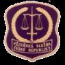 Vězeňský psycholog – Oráčov